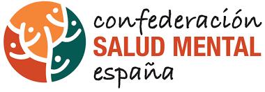 No podemos estar más de acuerdo con la CONFEDERACIÓN SALUD MENTAL ESPAÑA, por ello nos unimos difundiendo la carta que ha publicado el Presidente de la Confederación